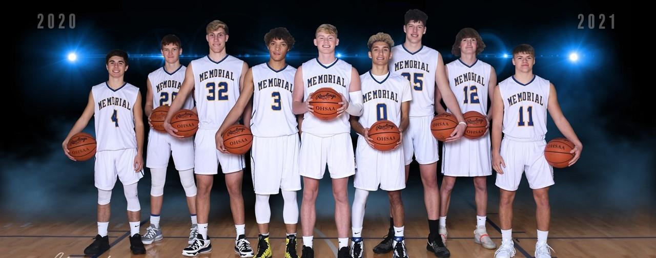boys basketball varsity pic